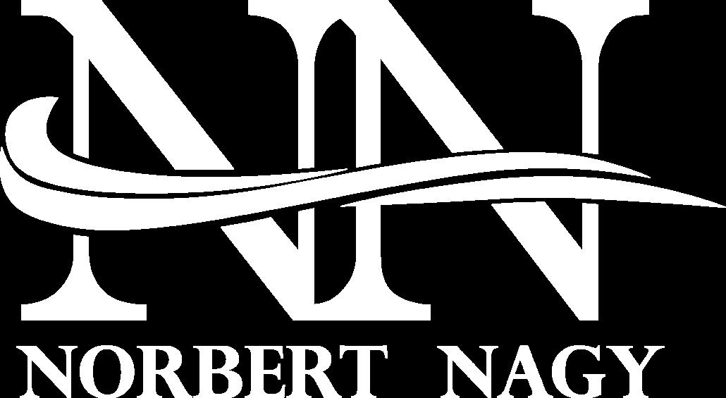 Norbert Nagy